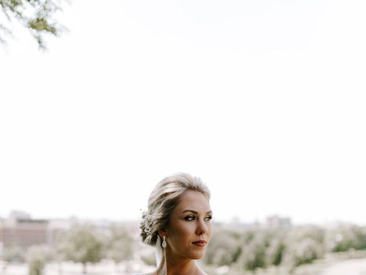 Tmx 5a 51 28622 Urbandale, Iowa wedding florist