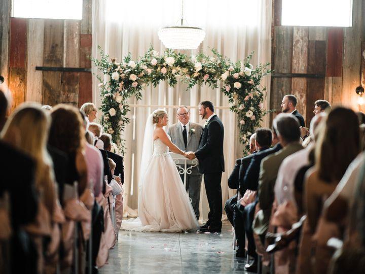 Tmx Abby16 51 28622 Urbandale, Iowa wedding florist