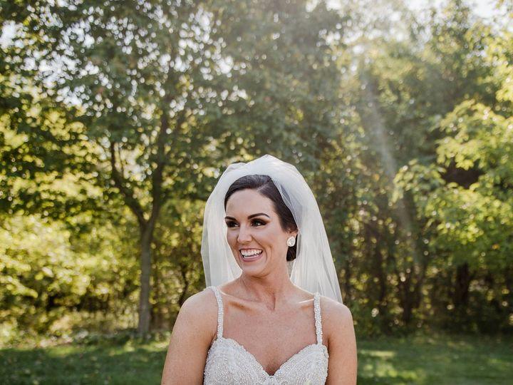 Tmx Erin6 51 28622 Urbandale, Iowa wedding florist