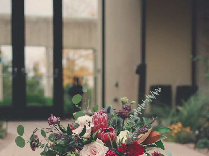 Tmx Img 4941 51 28622 Urbandale, Iowa wedding florist