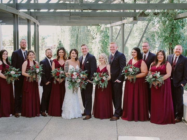 Tmx Img 4967 51 28622 Urbandale, Iowa wedding florist