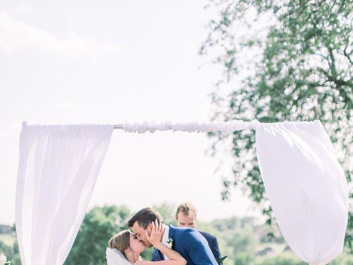 Tmx Img 9465 51 28622 1565026173 Urbandale, Iowa wedding florist