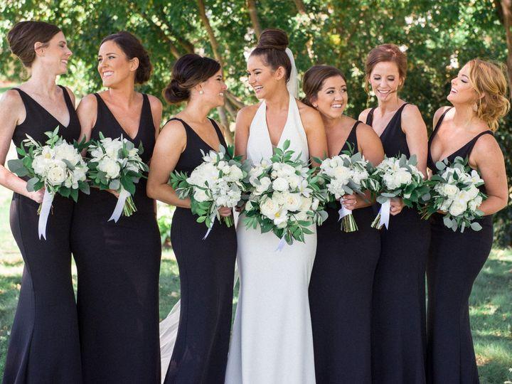 Tmx Jh10 51 28622 158077000169399 Urbandale, Iowa wedding florist