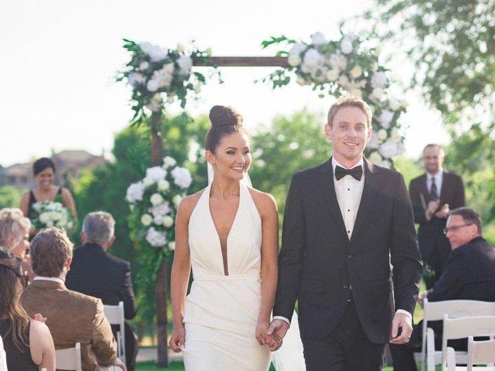 Tmx Jh31 51 28622 158077004158968 Urbandale, Iowa wedding florist