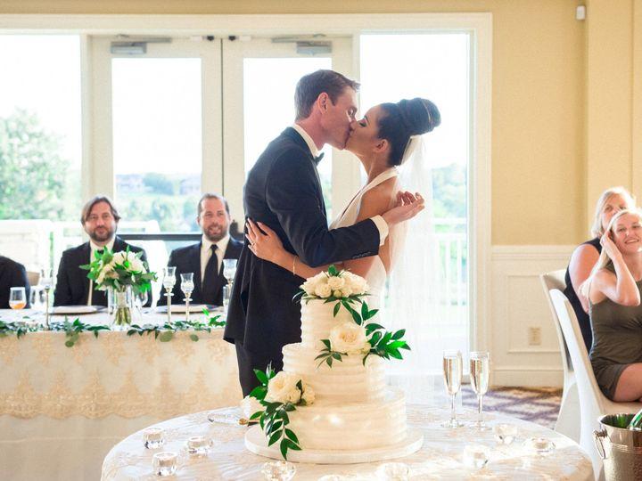 Tmx Jh38 51 28622 158077005976886 Urbandale, Iowa wedding florist