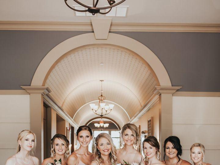 Tmx K3 51 28622 Urbandale, Iowa wedding florist