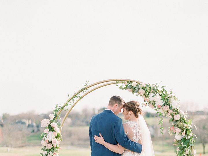 Tmx K5 51 28622 1565026103 Urbandale, Iowa wedding florist