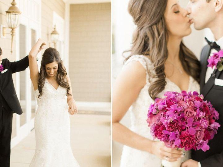 Tmx Kara1 51 28622 Urbandale, Iowa wedding florist