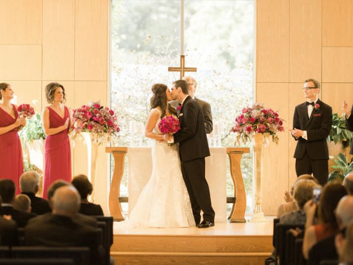 Tmx Kara9 51 28622 Urbandale, Iowa wedding florist