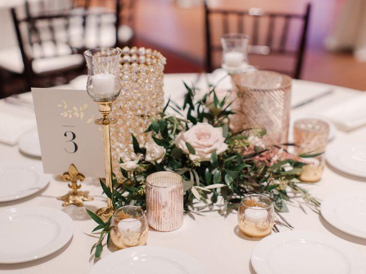 Tmx Katie11 51 28622 Urbandale, Iowa wedding florist