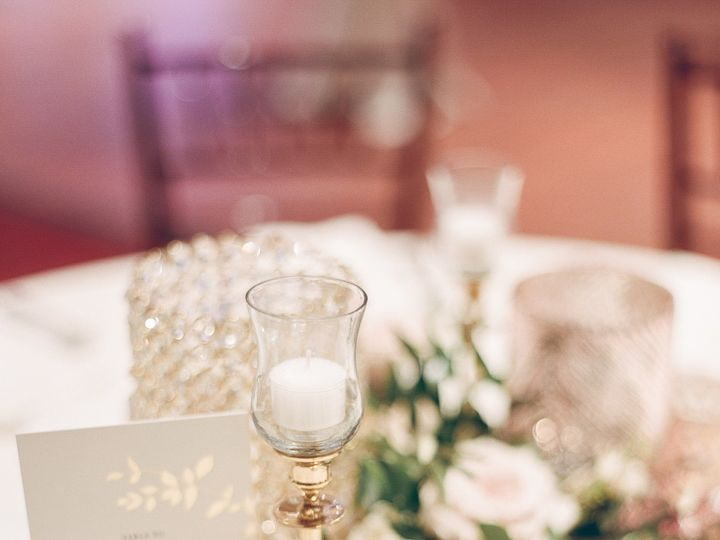 Tmx Katie12 51 28622 Urbandale, Iowa wedding florist