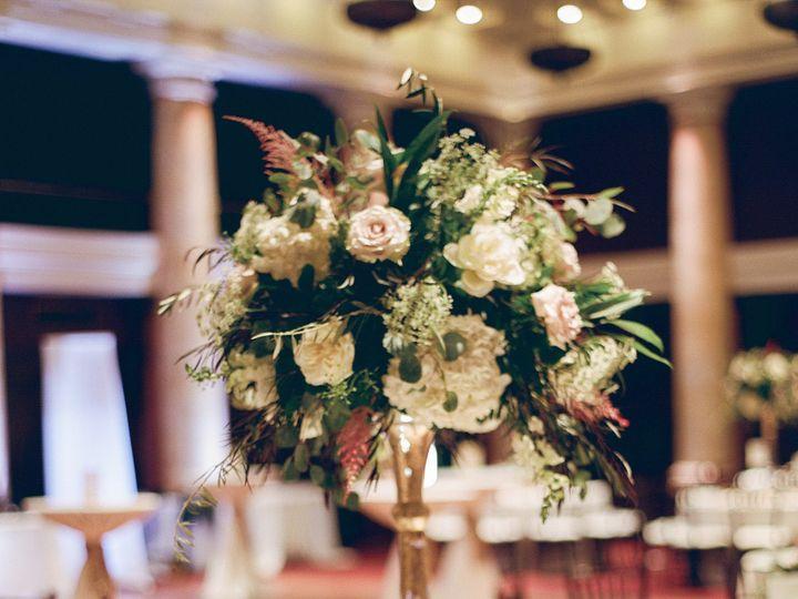 Tmx Katie14 51 28622 Urbandale, Iowa wedding florist