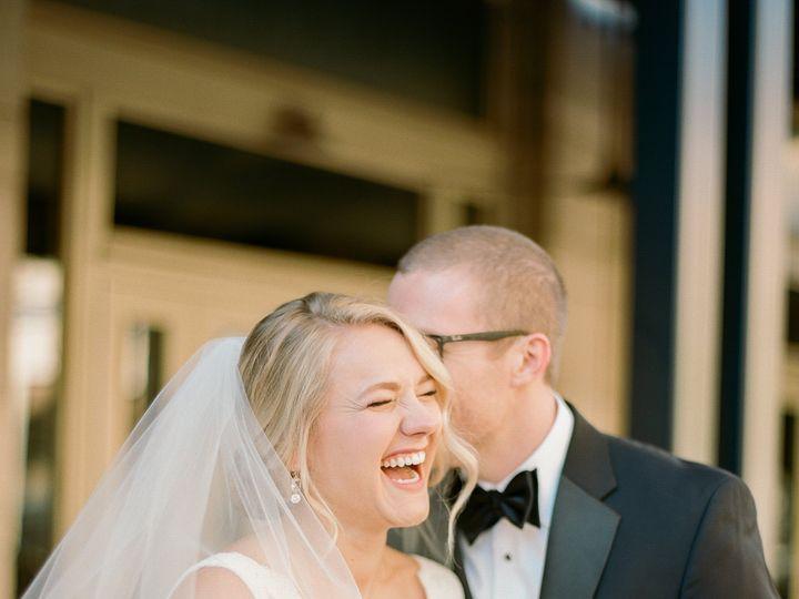 Tmx Katie2a 51 28622 Urbandale, Iowa wedding florist