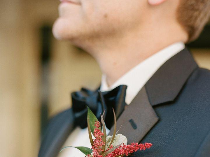 Tmx Katie4 51 28622 Urbandale, Iowa wedding florist