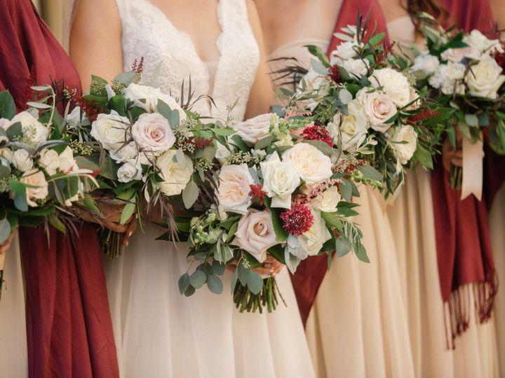 Tmx Katie6 51 28622 Urbandale, Iowa wedding florist