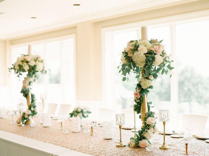 Tmx Kayla15 51 28622 Urbandale, Iowa wedding florist