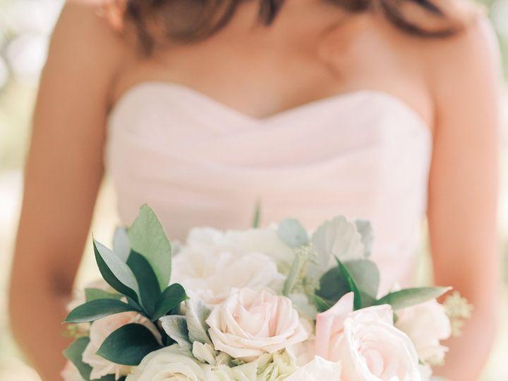 Tmx Kayla5 51 28622 Urbandale, Iowa wedding florist