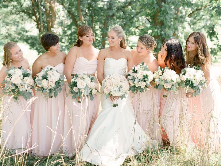 Tmx Kayla7 51 28622 Urbandale, Iowa wedding florist