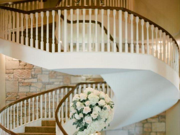 Tmx Kayla8 51 28622 Urbandale, Iowa wedding florist