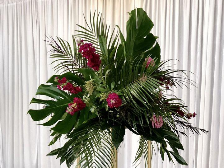 Tmx Lt4a 51 28622 Urbandale, Iowa wedding florist