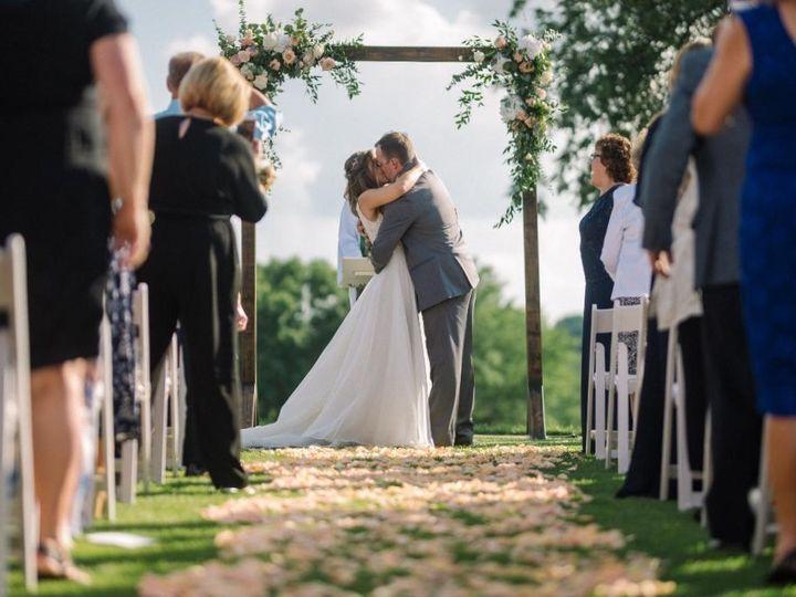 Tmx Mary1 51 28622 1565026128 Urbandale, Iowa wedding florist