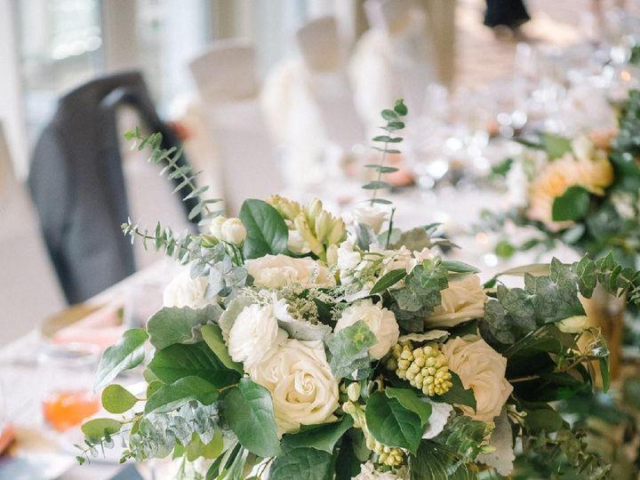Tmx Mary2 51 28622 1565026158 Urbandale, Iowa wedding florist