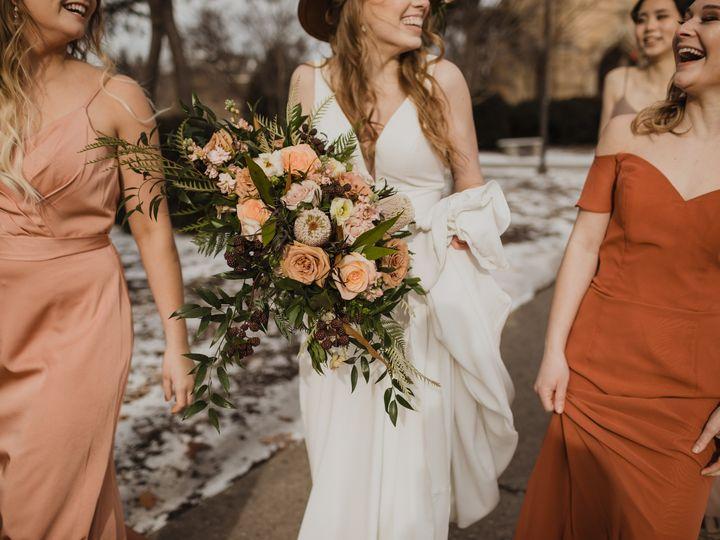 Tmx Mu16 51 28622 158077012892791 Urbandale, Iowa wedding florist
