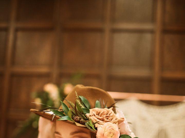 Tmx Mu7 51 28622 158077009145383 Urbandale, Iowa wedding florist