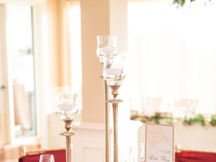 Tmx Tasting13 51 28622 158077023431707 Urbandale, Iowa wedding florist