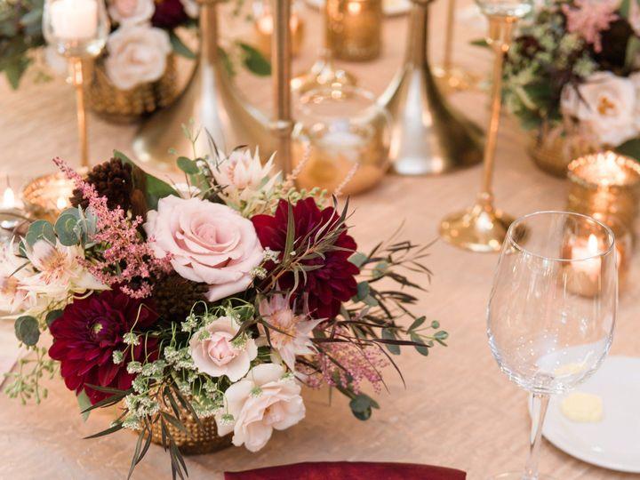 Tmx Tasting20 51 28622 158077024995540 Urbandale, Iowa wedding florist