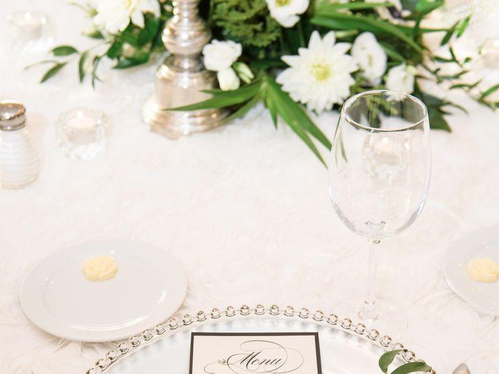 Tmx Tasting25 51 28622 158077032552810 Urbandale, Iowa wedding florist