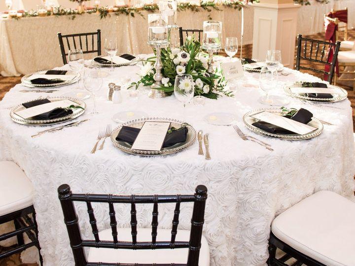 Tmx Tasting26 51 28622 158077031363147 Urbandale, Iowa wedding florist