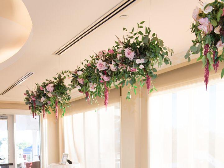 Tmx Tasting32 51 28622 158077030133587 Urbandale, Iowa wedding florist