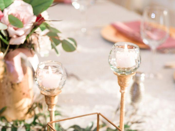 Tmx Tasting34 51 28622 158077028230637 Urbandale, Iowa wedding florist