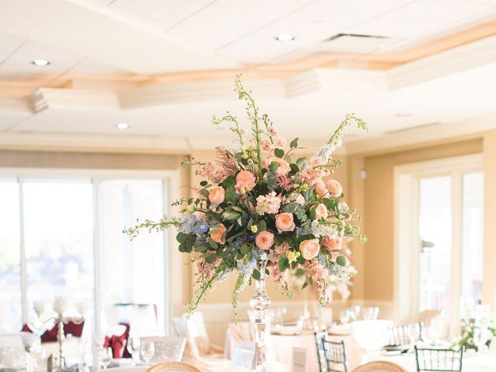 Tmx Tasting6 51 28622 158077017312418 Urbandale, Iowa wedding florist
