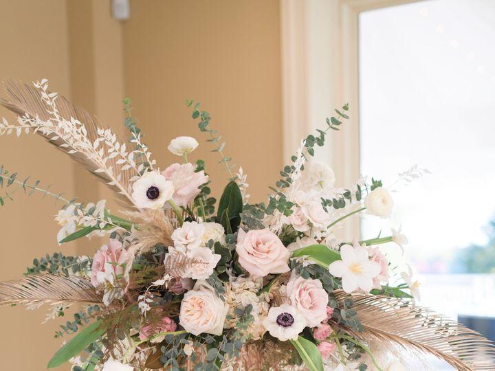 Tmx Tasting8 51 28622 158077019053057 Urbandale, Iowa wedding florist