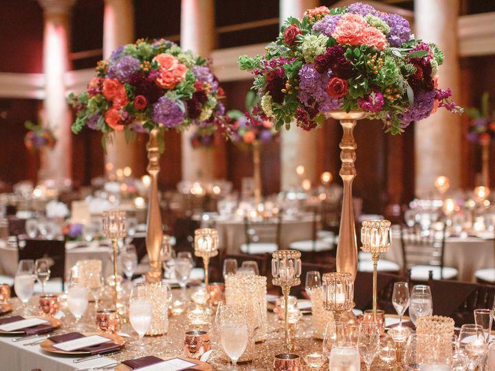 Tmx Tt10 51 28622 Urbandale, Iowa wedding florist