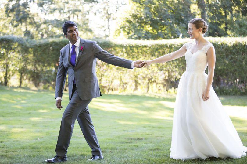 c149bb76596f9606 1486161982171 angelique bridal bride wedding dress gown