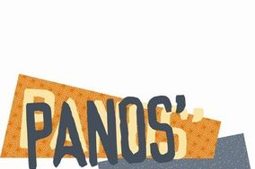 Panos Bar & Grill
