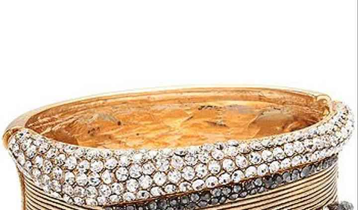 LE Bury Jewelry