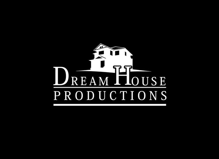 Dreamhouseforemb5