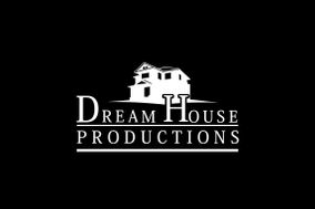Dream House Productions LLC