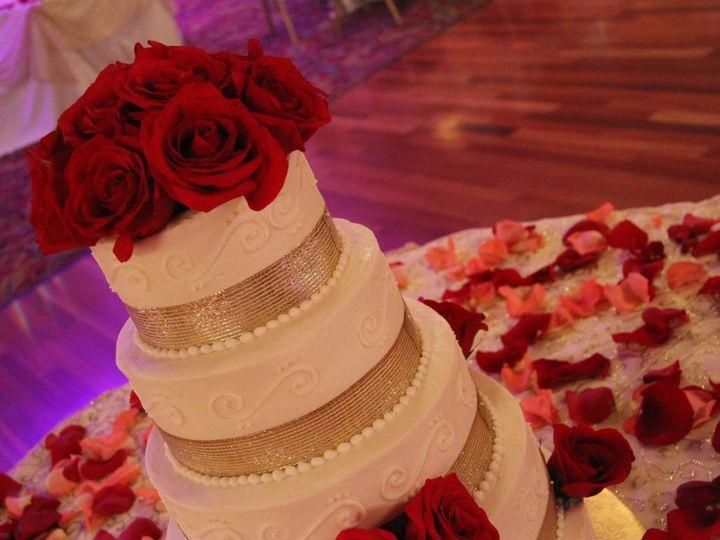 Tmx 1383324267990 Img050 Oak Lawn, IL wedding venue