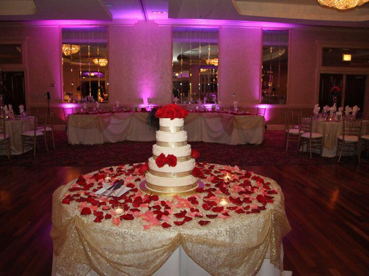 Tmx 1383324335474 Img057 Oak Lawn, IL wedding venue