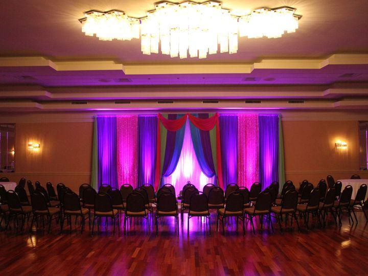 Tmx 1383325042372 Img003 Oak Lawn, IL wedding venue
