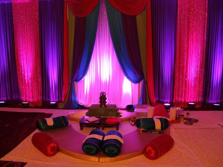 Tmx 1383325091358 Img004 Oak Lawn, IL wedding venue