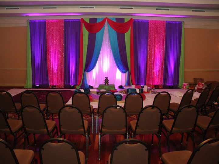Tmx 1383325147685 Img005 Oak Lawn, IL wedding venue