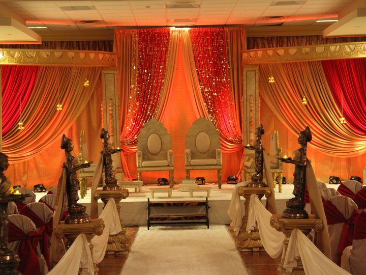 Tmx 1383325280301 Img009 Oak Lawn, IL wedding venue
