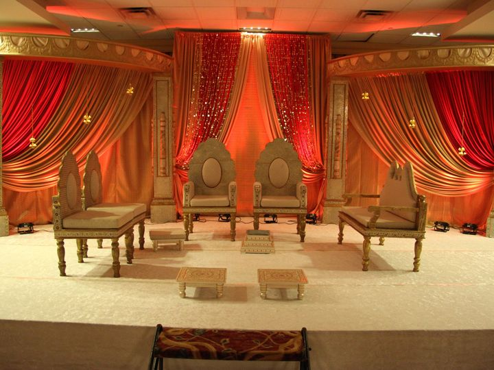 Tmx 1383325328143 Img010 Oak Lawn, IL wedding venue