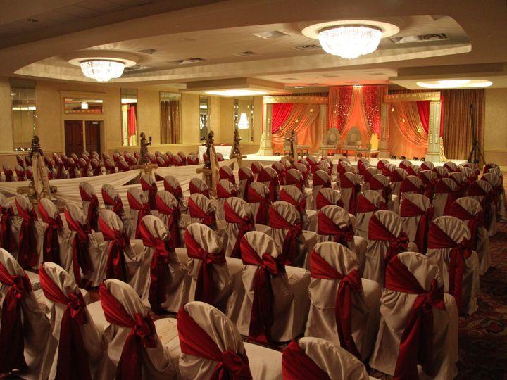 Tmx 1383325372298 Img010 Oak Lawn, IL wedding venue